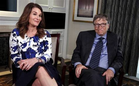 Bill Gates And His Wife Melinda Wish They Had Superpowers. Black Gold Wedding Rings. Whimsical Wedding Wedding Rings. In Box Black And White Engagement Rings. Dota 2 Rings. Nature Based Wedding Rings. Lilac Wedding Rings. Glamour Wedding Rings. Snowflake Rings