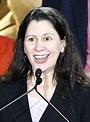 Melissa Block - Wikipedia