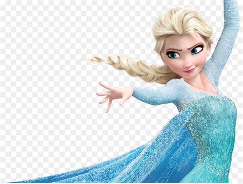 Elsa Background Elsa Kristoff Frozen Olaf Elsa Transparent