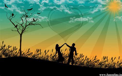 Download Beautiful Love Hd Wallpaper Gallery