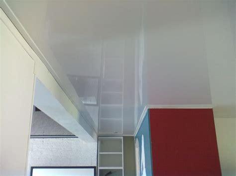 prix m2 plafond tendu prix m2 plafond tendu 28 images quelques liens utiles prix d un plafond tendu au m2