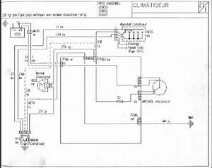 Reznor Heater Wiring Diagram