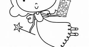 Coloring Page For Your Liitles Httpkimnkimdentalcom