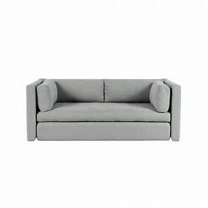 2 Sitzer Sofa : 2 sitzer hackney sofa von hay kaufen ~ Frokenaadalensverden.com Haus und Dekorationen