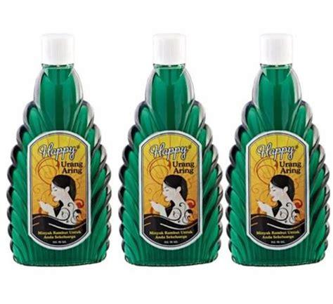 Minyak Kemiri Vs Minyak Urang Aring 9 merk minyak urang aring yang bagus untuk rambut jadi