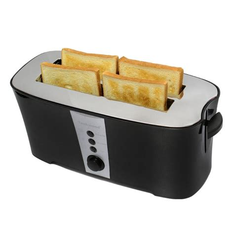 Quality Toaster by 2018 New Arrivals High Quality Toaster Oven Four Slices