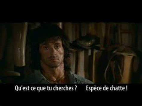Rambo D Alsace Doovi