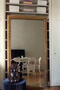 Chaises Originales Salle A Manger : table chin e et chaises originales pour cette salle ~ Teatrodelosmanantiales.com Idées de Décoration