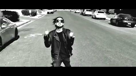 Breaking News (music Video)