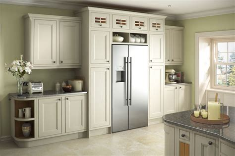 shaker style accessories brookwood kitchens