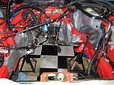 Motor is out, yippy!!! - Rennlist - Porsche Discussion Forums