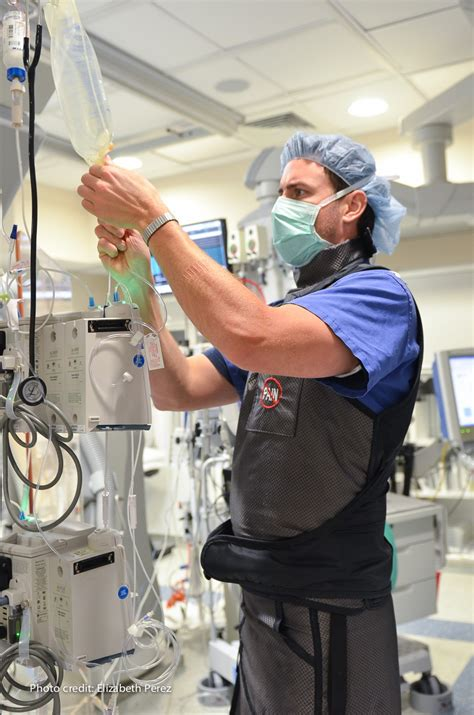 certified registered nurse anesthetists crnas duke
