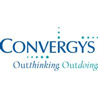 Convergys | Brands of the World™ | Download vector logos ...