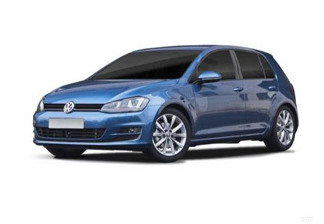 Buy Volkswagen Tyres Online Today
