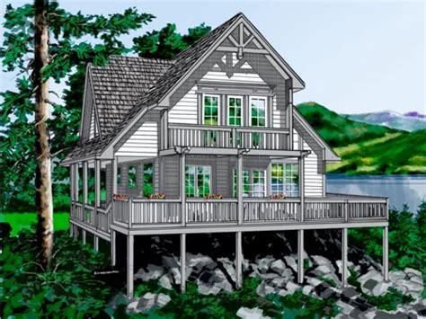 2 story cabin plans 2 story cabin floor plans 2 story cottage house plans two story cottage house plans mexzhouse com