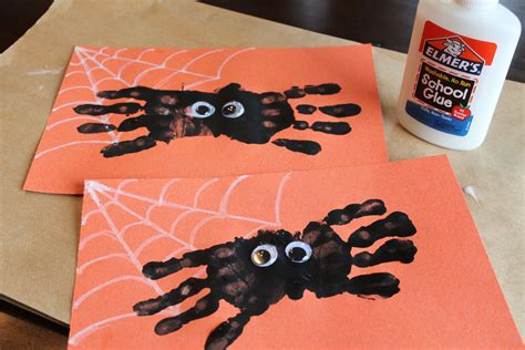 preschool spider art nuttin but preschool i preschool themes amp crafts 391