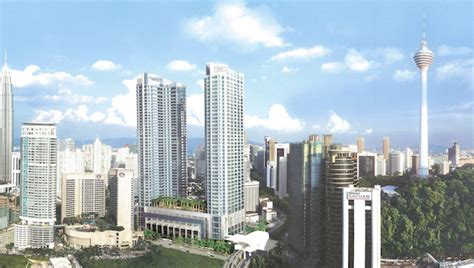 vinci siege social vinci wins a contract to build a residential and office