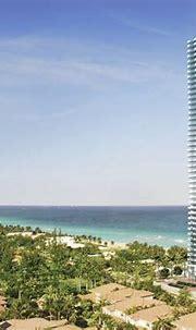 Regalia Miami - 19505 Collins Ave Sunny Isles Beach 33160
