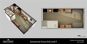 Centennial Court E