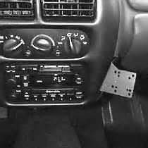 2000 Oldsmobile Cutlass Supreme Radio Wiring Diagram : 1995 oldsmobile cutlass supreme installation parts ~ A.2002-acura-tl-radio.info Haus und Dekorationen