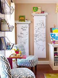 storage ideas for kids rooms 15 Creative DIY Organizing Ideas For Your Kids' Room