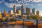 Where to stay in Melbourne Australia in 2020 - A ...