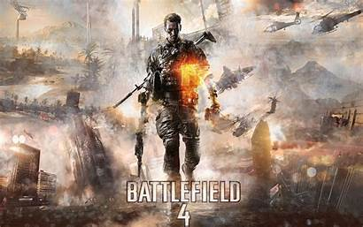 Battlefield Wallpapers Games Background Pc Animated 1920