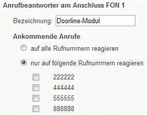 Video Türsprechanlage Fritzbox : fritz box 7170 wissensdatenbank avm deutschland ~ Eleganceandgraceweddings.com Haus und Dekorationen