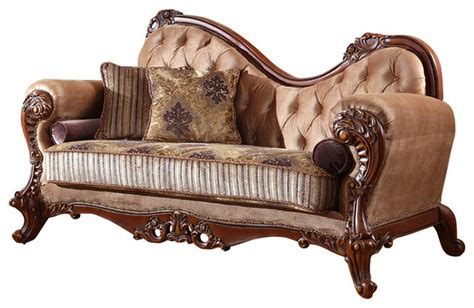 chaise bordeaux bordeaux chaise traditional indoor chaise lounge
