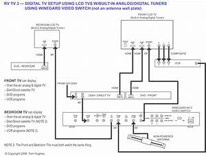 Pac Sni 15 Wiring Diagram