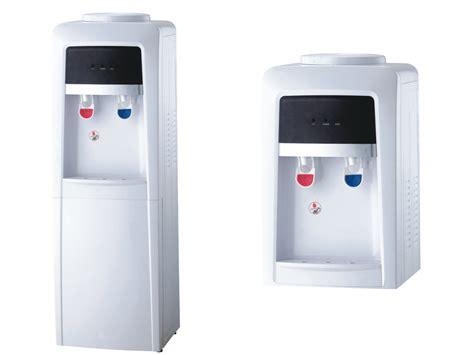 elkay faucets kitchen photo elkay water cooler images elkay water cooler