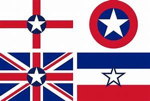 Symbols of English language by hosmich on DeviantArt