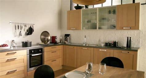 catalogue but cuisine cuisine but archipel photo 2 15 finitions en bois et