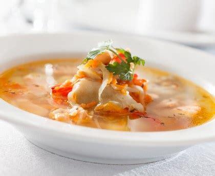 marmiton recettes de cuisine soupe de poisson recette de soupe de poisson marmiton