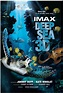 deep-sea-3d-poster | The Complete Blu-ray 3D Movie List