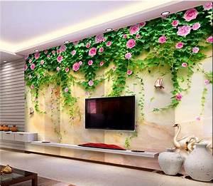 Home Wallpaper Custom Wallpaper Home