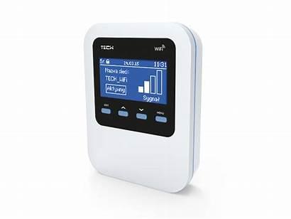 Wifi Rs Tech Eu Sterowniki Controllers