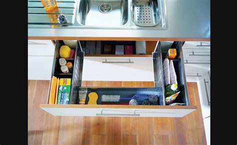 armoire de rangement cuisine tiroirs de rangement sous évier rangement pour armoires