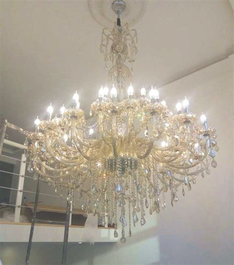 Oversized Chandeliers by 45 Ideas Of Oversized Chandelier Contemporary