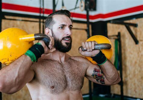 workout kettlebell strength hybrid kb revival call last body