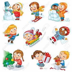 Ski clipart winter fun - Pencil and in color ski clipart ...