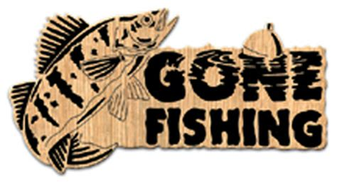 "Project Patterns  Yellow Perch ""gone Fishing"" Sign. Resturant Signs Of Stroke. Subtraction Signs Of Stroke. Asphyxiation Signs. December 7th Signs Of Stroke. May 23 Signs. Viral Infection Signs. Kiss Signs. Neurodiversity Movement Signs"