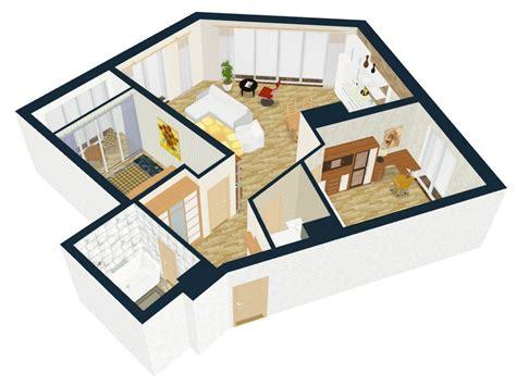 Sweet Home 3d Möbel Ikea by как расставить мебель в комнате советы дизайнеров 50