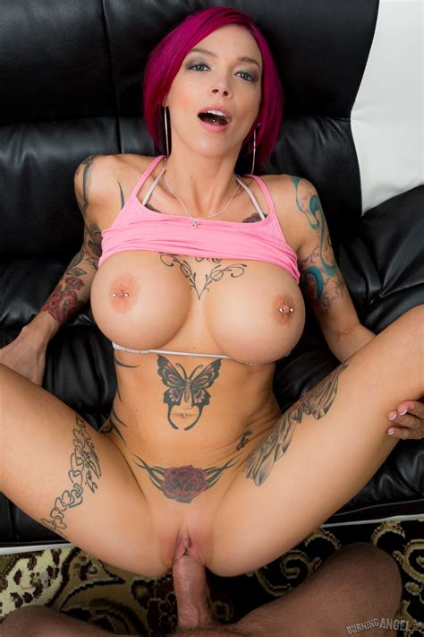 Anna Bell Peaks Nude Pictures Rating Unrated