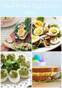 23 best Egg-cellent Ideas! images on Pinterest Kitchens