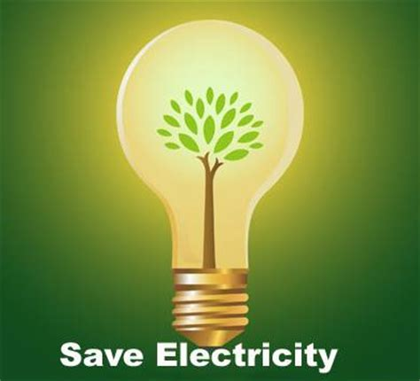 12388 classesandcareers 5 ways to save a bad intervieweducation and careers 425 x 289 75k jpg slogans on save electricity in ब जल बच ए अच छ स च