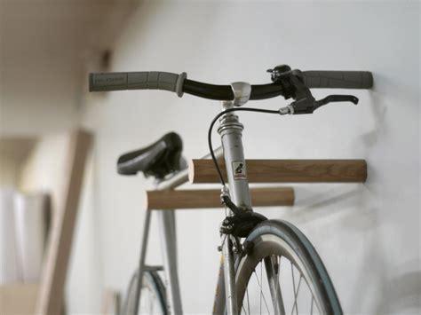 diy bike rack 10 diy bike rack solutions you can build right now