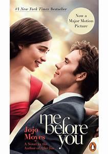 Books Into Movies 2016
