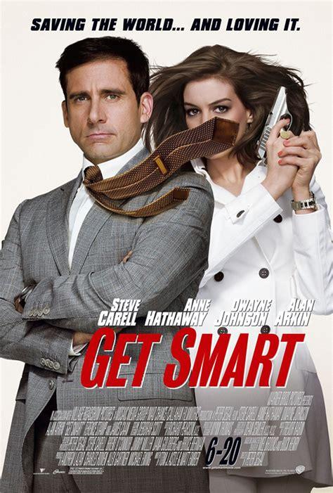 worth watching june  final  smart trailer