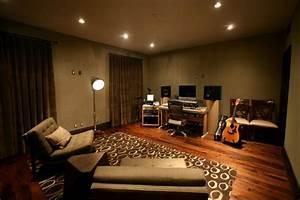 Wohnung Einrichten Software : kleine wohnung einrichten 7 typische fehler zu vermeiden ~ Orissabook.com Haus und Dekorationen